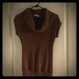 Knit top(2for$10)